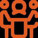talk-orange